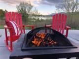 1810 Bel Lago View - Photo 37