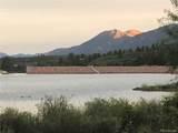 1810 Bel Lago View - Photo 38
