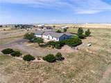 4173 Falcon Drive - Photo 28