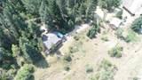 958 Idaho Springs Road - Photo 10