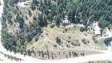 958 Idaho Springs Road - Photo 14