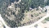 958 Idaho Springs Road - Photo 16