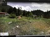 958 Idaho Springs Road - Photo 2