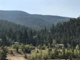 958 Idaho Springs Road - Photo 20