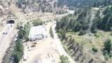 958 Idaho Springs Road - Photo 7