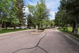 1306 Parker Road - Photo 22