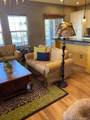 9486 Elmhurst Lane - Photo 9