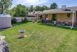 2690 Forest Street - Photo 16