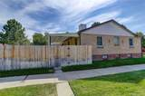 2690 Forest Street - Photo 19