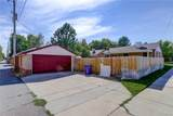 2690 Forest Street - Photo 20