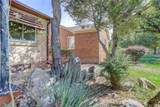 2690 Forest Street - Photo 6