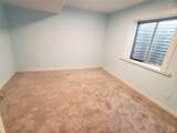 1000 Fulton Avenue - Photo 14