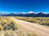 700 Pine Cone Road - Photo 2