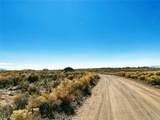 700 Pine Cone Road - Photo 3