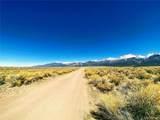 700 Pine Cone Road - Photo 5