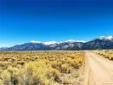 700 Pine Cone Road - Photo 6