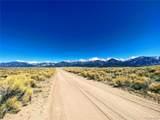 700 Pine Cone Road - Photo 7
