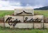 1 Ridge Estates - Photo 1