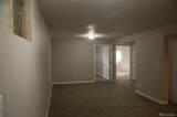 12553 Edwards Place - Photo 11