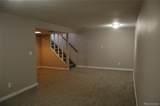 12553 Edwards Place - Photo 12
