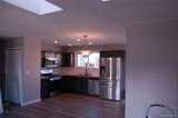 12553 Edwards Place - Photo 2