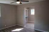 12553 Edwards Place - Photo 7