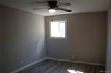 12553 Edwards Place - Photo 8