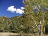 0 Secluded Canyon Heights - Photo 1