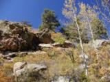 0 Secluded Canyon Heights - Photo 12