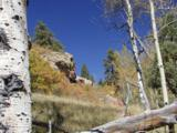 0 Secluded Canyon Heights - Photo 18