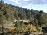 0 Secluded Canyon Heights - Photo 20