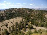 0 Secluded Canyon Heights - Photo 24
