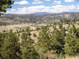 0 Secluded Canyon Heights - Photo 29