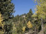 0 Secluded Canyon Heights - Photo 3