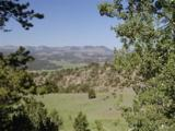 0 Secluded Canyon Heights - Photo 5