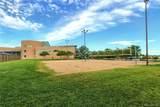 9791 Bucknell Court - Photo 40