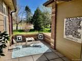 6442 Silver Mesa Drive - Photo 9