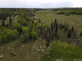 Vacant Land - Photo 6