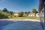 1685 Lowell Boulevard - Photo 28