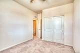 11682 Quarles Avenue - Photo 19