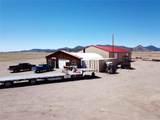 33825 Us Highway 285 - Photo 4