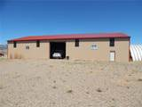33825 Us Highway 285 - Photo 7