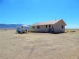 33825 Us Highway 285 - Photo 8