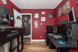 2821 Eppinger Boulevard - Photo 21