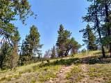 638 Bison Creek Trail - Photo 10
