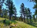 638 Bison Creek Trail - Photo 15