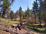 638 Bison Creek Trail - Photo 16