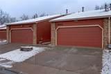 2903 Bryant Circle - Photo 2