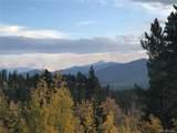 69 County Road 8522 - Photo 28