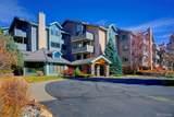 31719 Rocky Village Drive - Photo 30